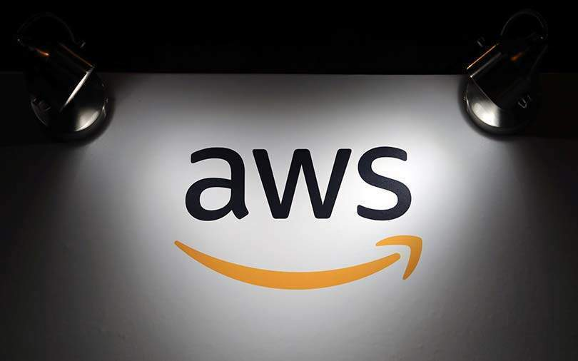 AWS Solutions3