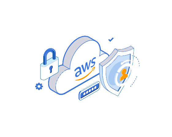 AWS Solutions 5