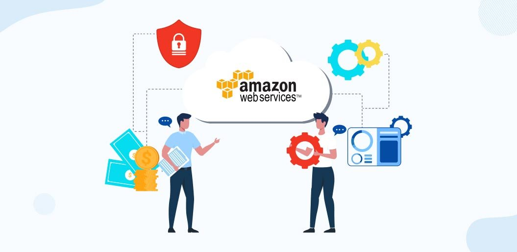 AWS Solutions2