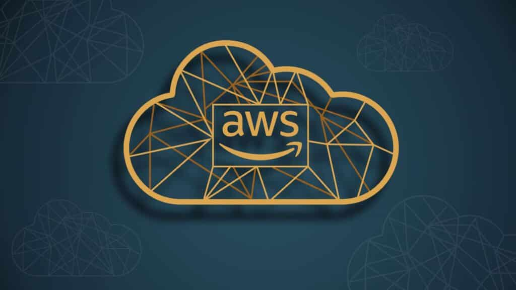 AWS Solutions 2