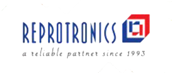 reprotronics