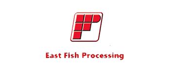 east fish